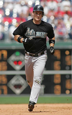 Marlins_Josh_Willingham463.JPG